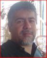 Freelancer Raúl A. I. F.