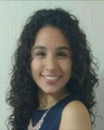 Freelancer Malena J.