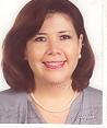 Freelancer Bertha M. V.