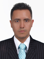 Freelancer Jesús D. R. R.