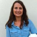 Freelancer Erika B.
