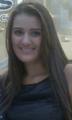 Freelancer CINTIA S.