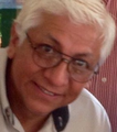 Freelancer Juan F. R. A.