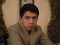 Freelancer Kevin G. S.