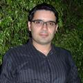 Freelancer Luciano S. V.