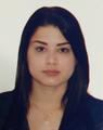 Freelancer Marianna M.