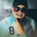 Freelancer Luis J. D. B.