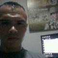Freelancer Jose C. B. L.