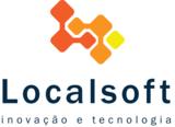 Freelancer Localsoft I. e. T.
