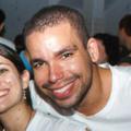 Freelancer Rômulo C.
