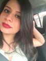 Freelancer Tatiane L.