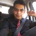 Freelancer José A. M. A.