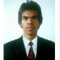 Freelancer Jose M. M. L.