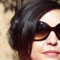Freelancer Sonia S.