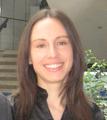 Freelancer Maria S. N.