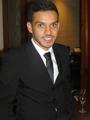 Freelancer Miguel C. G.