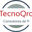 Freelancer TECNOQ.