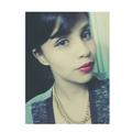 Freelancer Laura T. A.