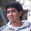 Freelancer Jose L. C.
