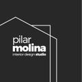 Freelancer pilar m. s.