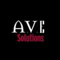 Freelancer AVE S.