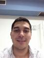 Freelancer Miguel L. S.