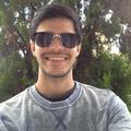 Freelancer Luis G. Z.