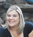 Freelancer Paula G. M.
