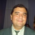 Freelancer Roberto S. C.