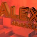 Freelancer Alex