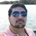 Freelancer Danilo S. A.