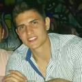 Freelancer ArIel G.