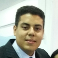 Freelancer William J.