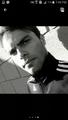 Freelancer DANILO B. D. L.