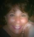 Freelancer Cecilia O. d. H.