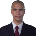Freelancer Rolando P. M.