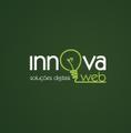 Freelancer Innova W.