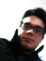 Freelancer Roberto C. M. E.