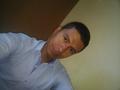 Freelancer Jorge M. M. L.