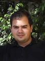 Freelancer Ádamo S.