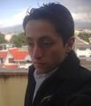 Freelancer Juan A. A. G.