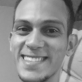 Freelancer Marcos O.
