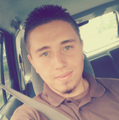 Freelancer Pablo S. M.
