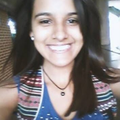 Freelancer Blanca M.