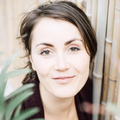 Freelancer Lara P.