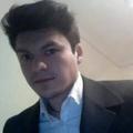 Freelancer Marco V.