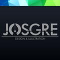 Freelancer JOSGRE