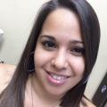 Freelancer Anette G.