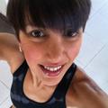Freelancer Clementina R.