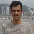 Freelancer Acássio F.